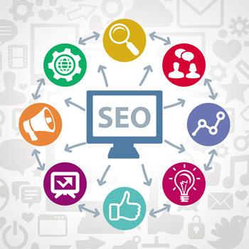 SEO & Online Success