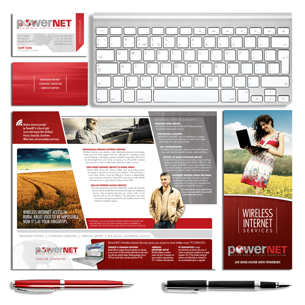 powernet_stationary