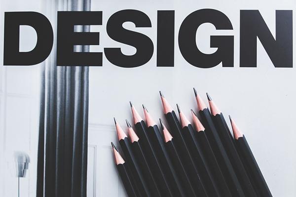 webdesign_mistakes_3