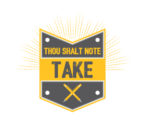 9-commandment