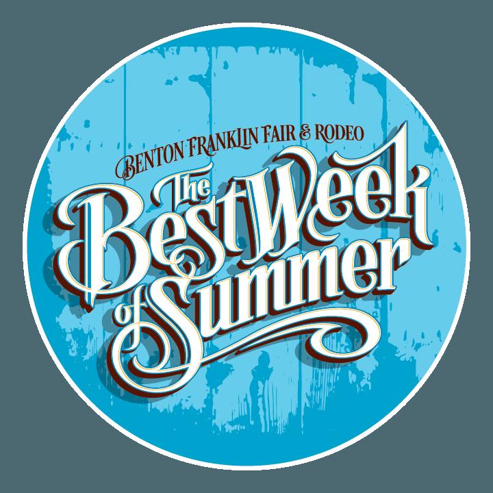 BFFR BestWeek2019 blue - Benton Franklin Fair & Rodeo