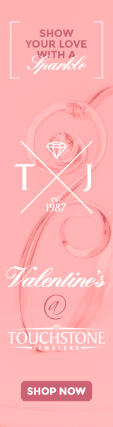 TJ Valentines 2020 160x600 - Digital Marketing