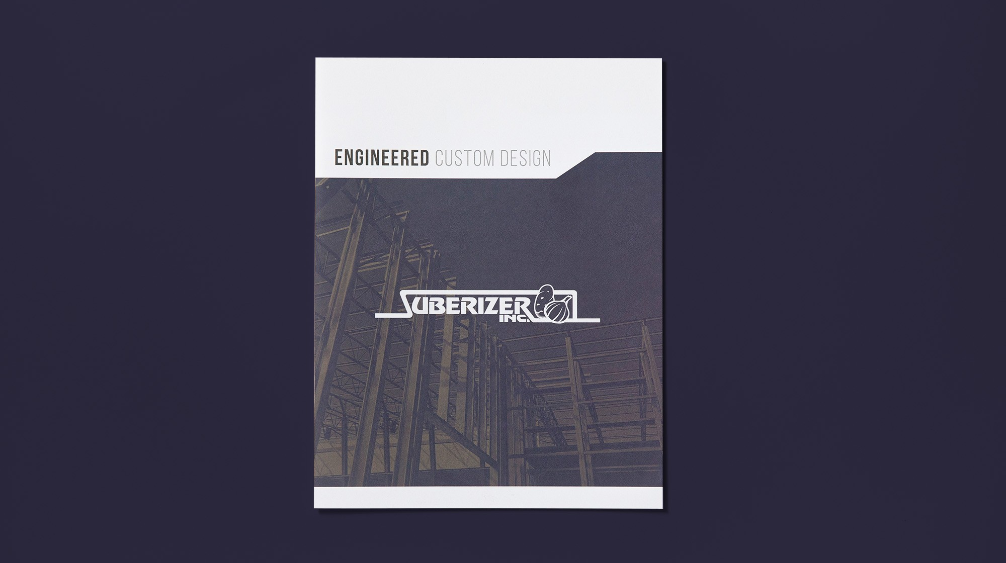 suberizer brochure3 - Suberizer