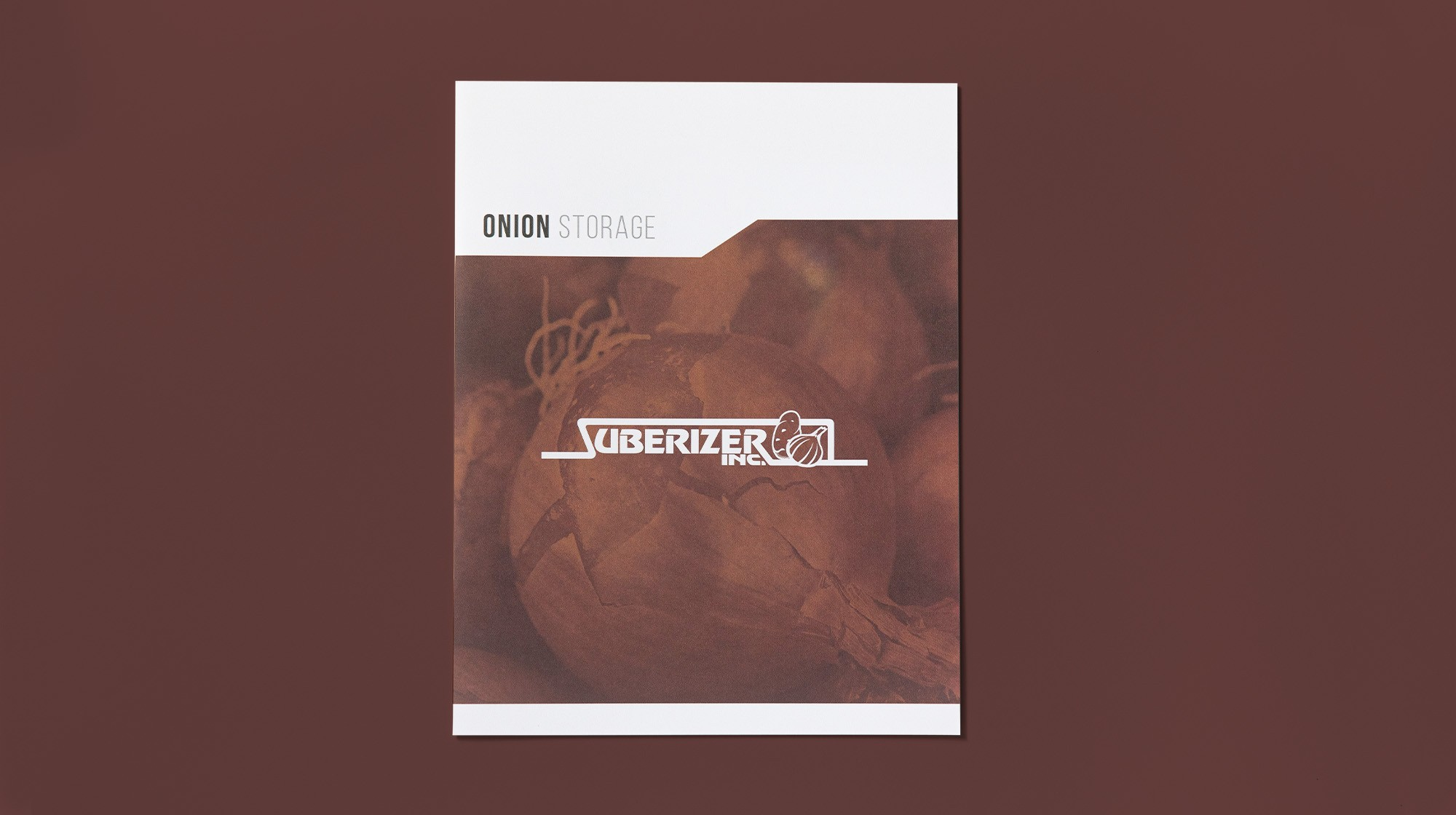 suberizer brochure4 - Suberizer