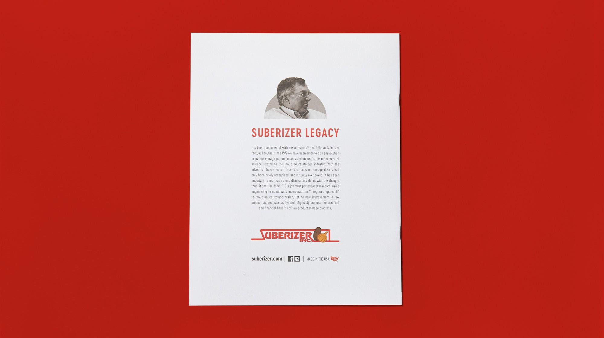 suberizer brochure5 - Suberizer