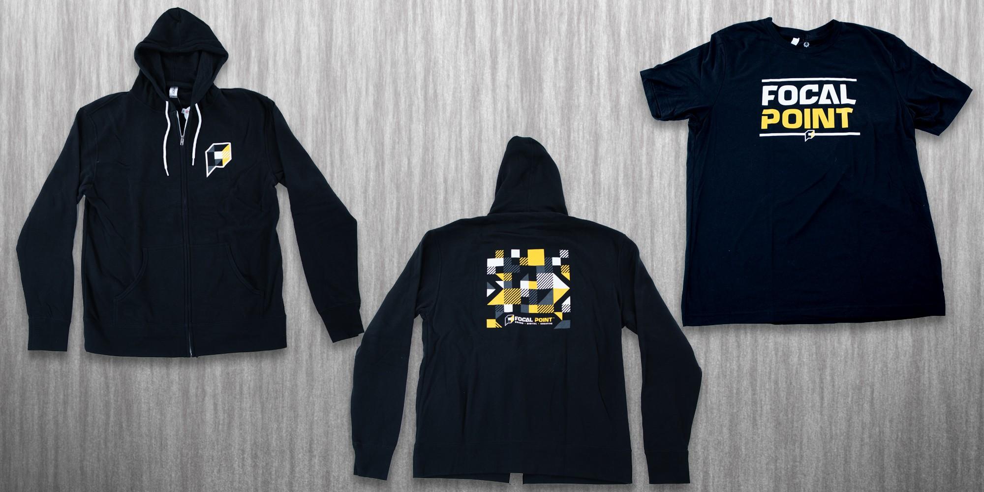 FP-apparel-1