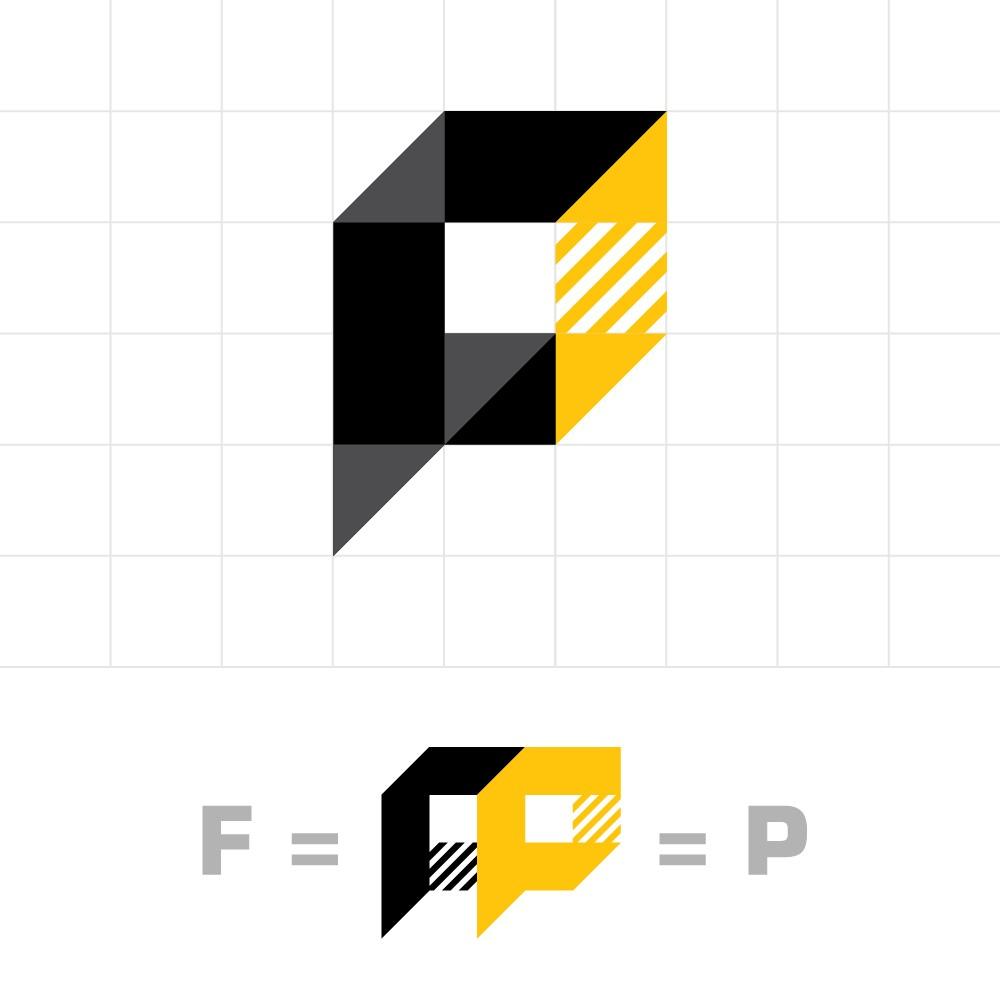 FP-creating-a-mark