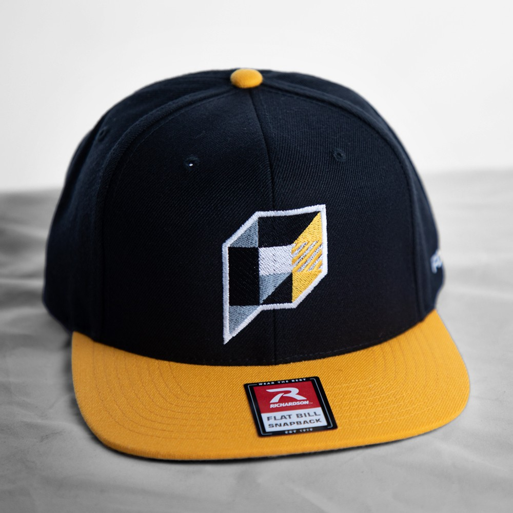FP-hat-1