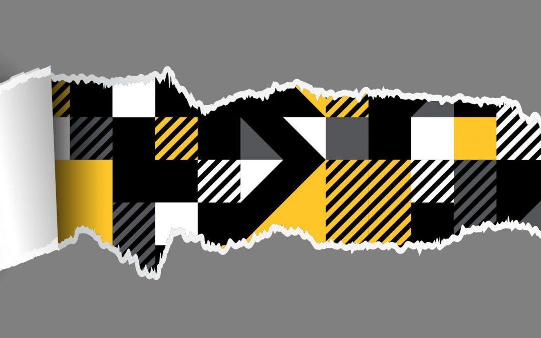 Rebranding a Branding Agency: Part II