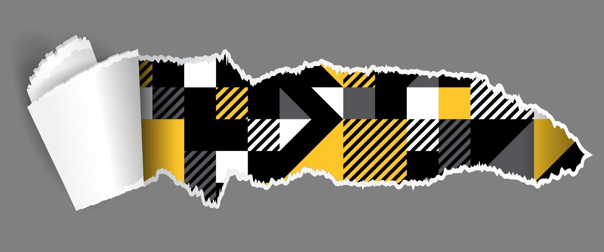 FP-hero-wallpaper2