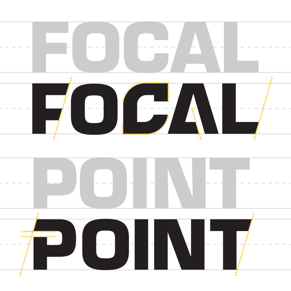 FP-retooling-logotype