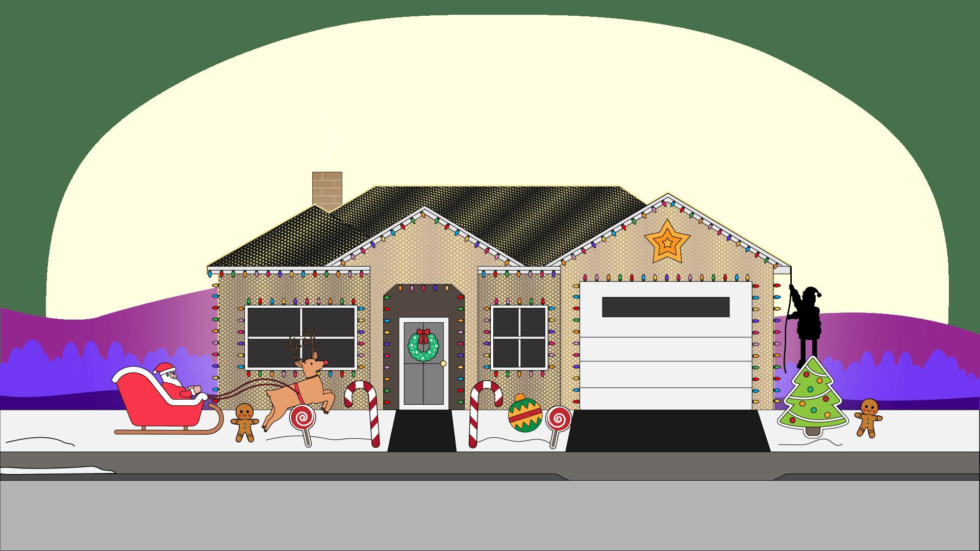 House-lights copy 2