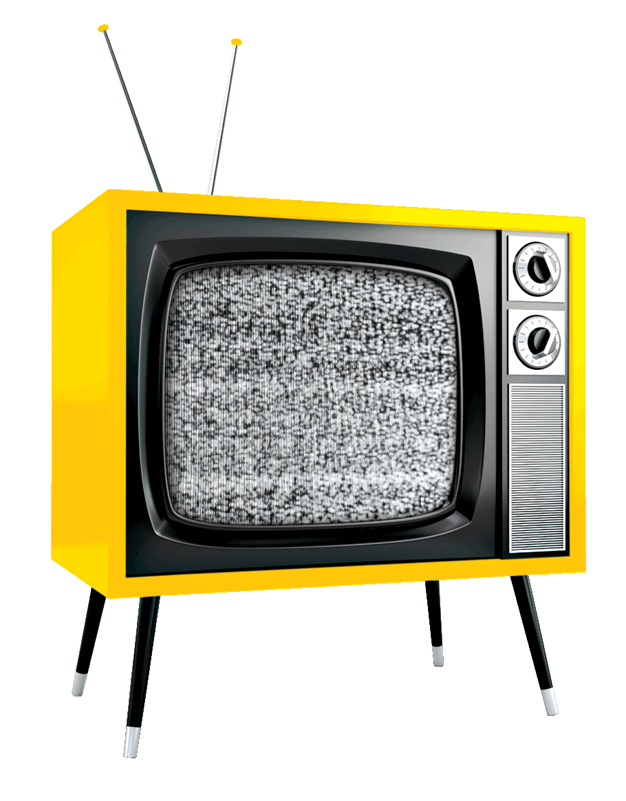 tv - Marketing Services
